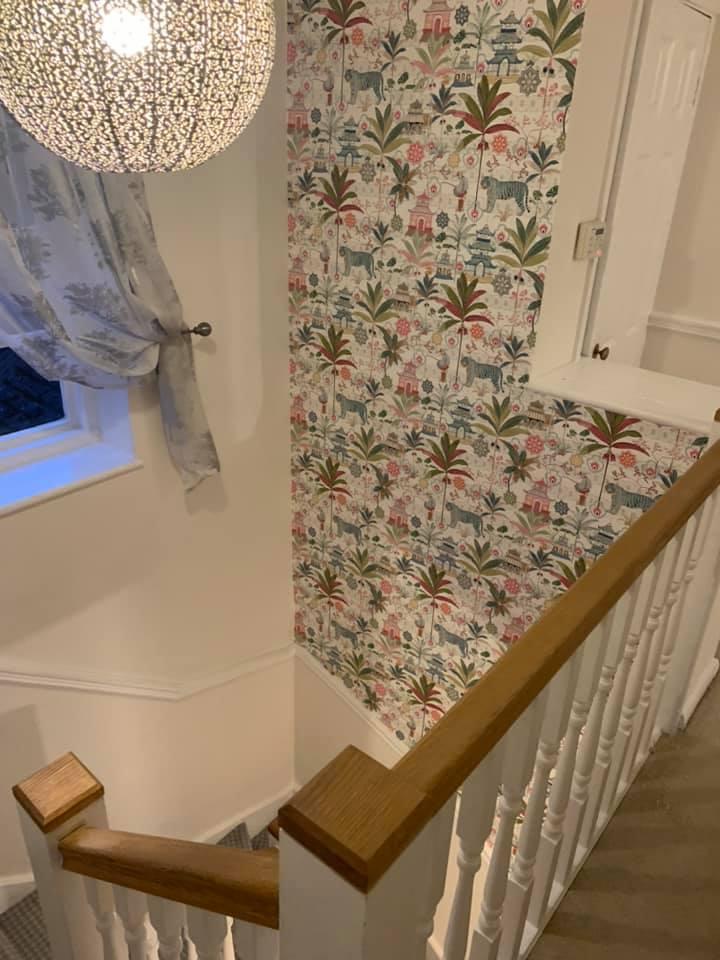 house interior decorating