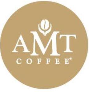 AMT Coffee - Coffee Kiosk Refitting