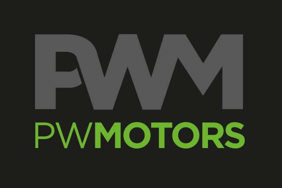 PW Motors