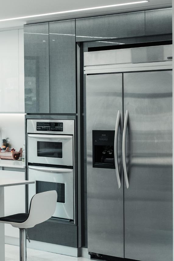 fridge repair